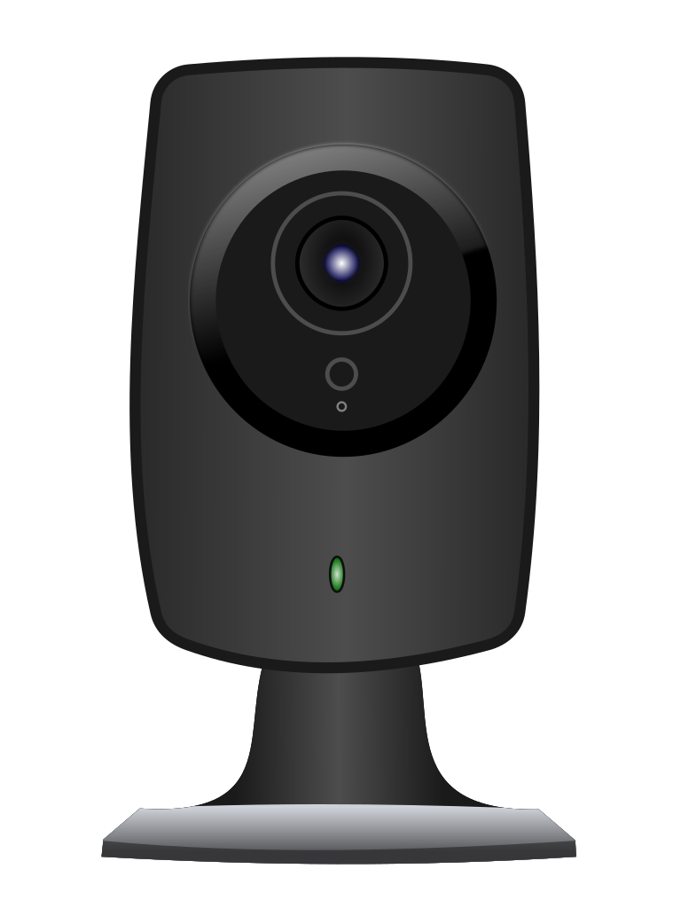 How to find the right IP Camera